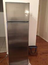 Fisher & Paykel fridge and freezer North Parramatta Parramatta Area Preview