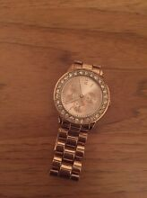 Forever new rose gold watch - BRAND NEW! Hamersley Stirling Area Preview
