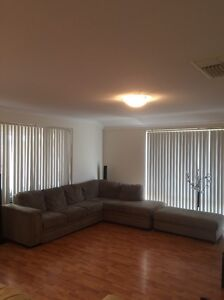REDUCED living room set Butler Wanneroo Area Preview