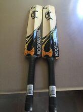 New kookaburra blade runner cricket bat size 6 Moree Moree Plains Preview