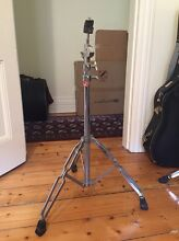 Pearl straight cymbal stand Kogarah Rockdale Area Preview