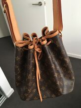 Louis Vuitton Noe bag Arncliffe Rockdale Area Preview