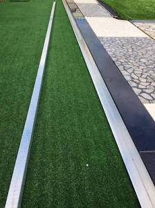 Aluminium Garden Edging or Natural Stone Marble/Granite Wangara Wanneroo Area Preview
