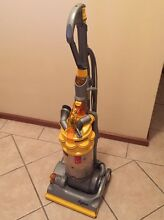 Dyson vacuum Highbury Tea Tree Gully Area Preview
