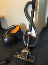 Dyson DC37C Origin Vacuum Cleaner - Will consider swap for Dyson stick Everard Park Unley Area Preview