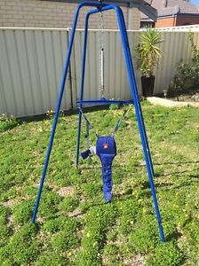 Jolly Jumper Redcliffe Belmont Area Preview