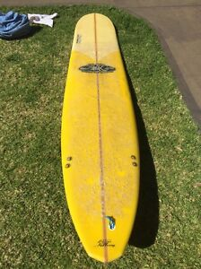 "Malibu 9'7"" Medowie Port Stephens Area Preview"