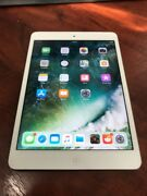 Ipad Mini 2 with 32GB Wifi and Cellular Hawthorne Brisbane South East Preview