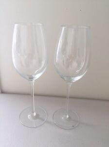 Wine glasses Randwick Eastern Suburbs Preview