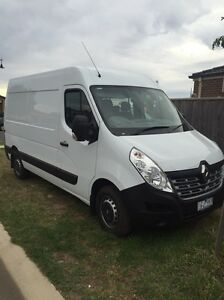 Patel Van & Car Rentals Craigieburn Hume Area Preview