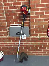 Home lite whipper snipper/line trimmer Mount Waverley Monash Area Preview