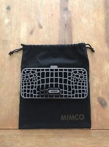 Mimco Evening Clutch Cannon Hill Brisbane South East Preview