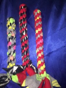 Strong dog toys wanted Dural Hornsby Area Preview