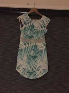 Dress for sale Thornlands Redland Area Preview