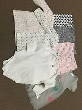 Girls bundle Target 00 clothes Kyabram Campaspe Area Preview