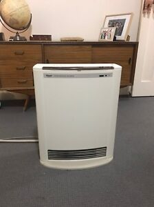 Rinnai Gas Heater Petersham Marrickville Area Preview