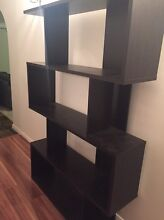 Bookcase Waratah West Newcastle Area Preview