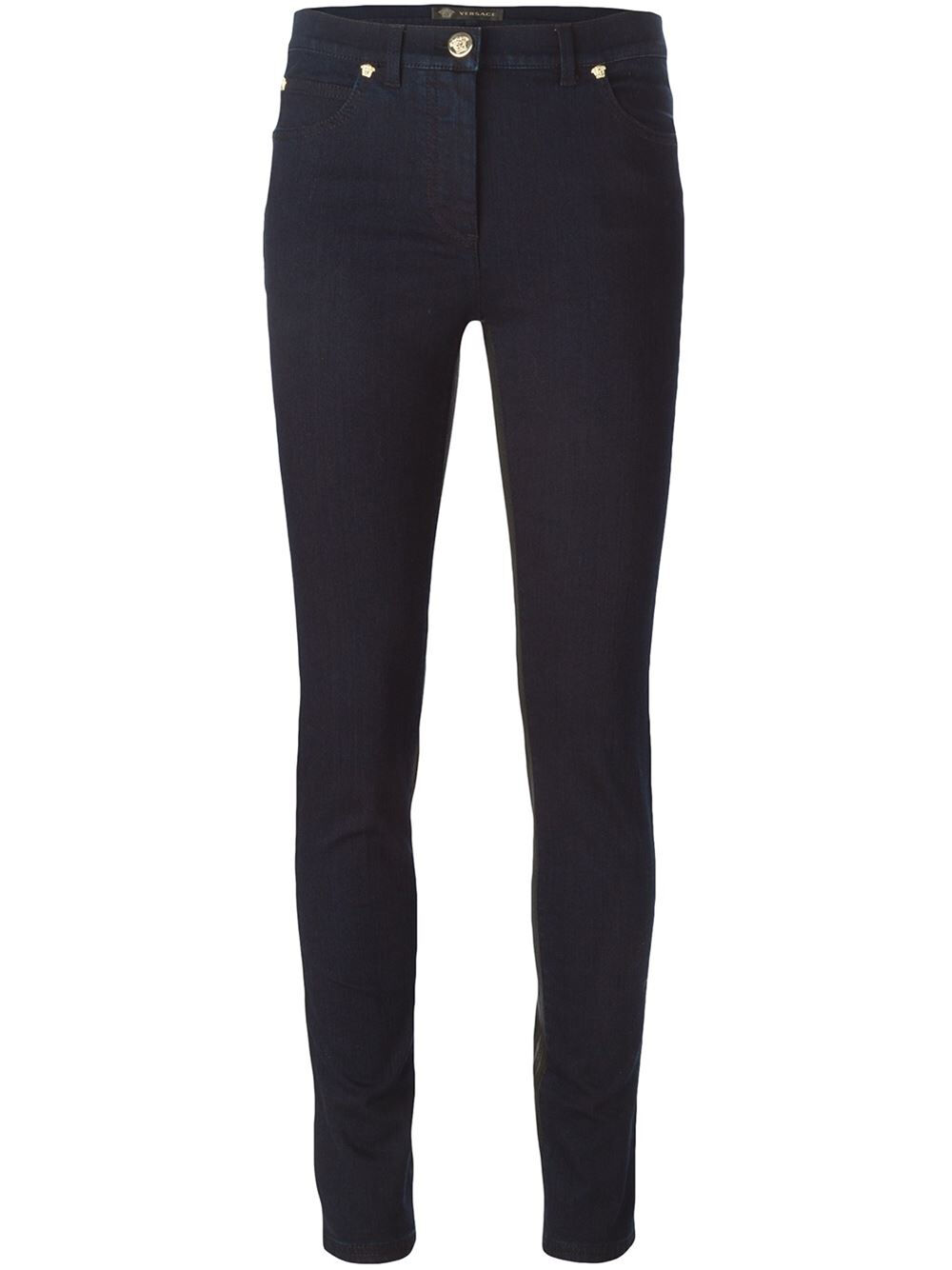 almost famous black soft stretchy stylish black pants juniors sizes 0 1
