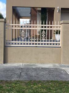 Fences, Carports, Verandas, Colorbond, Gates Springvale Greater Dandenong Preview