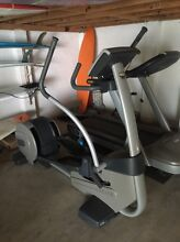Techno gym Cross trainer Frenchs Forest Warringah Area Preview