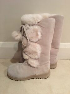 Ladies Ugg Boots Woolooware Sutherland Area Preview