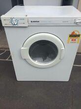 Simpson 3.5kg Dryer Plumpton Blacktown Area Preview