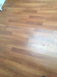 Floating floor boards Bentleigh East Glen Eira Area Preview
