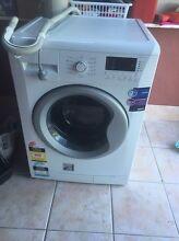 Beko Washing Machine Ormeau Gold Coast North Preview