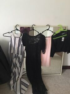 Dresses Highgate Perth City Area Preview