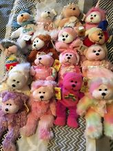 Beanie Kids 16 Pack Spotswood Hobsons Bay Area Preview