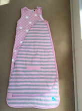 Love to Dream Inverta 2.5tog Sleeping Bag 12-36mths Maroubra Eastern Suburbs Preview