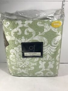Quilt brand new in bag/Nouvelle courtepointe dans son emballage