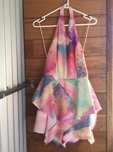 women's clothing Salt Ash Port Stephens Area Preview