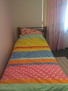 Room for rent- close to city Hamersley Stirling Area Preview