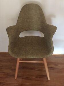 Dining Chairs x 6 Shoalwater Rockingham Area Preview