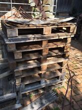 Pallets Burwood Burwood Area Preview