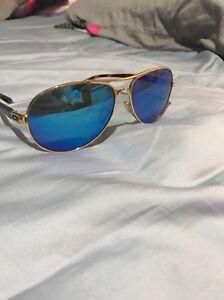 Women's Oakley sunglasses Reynella East Morphett Vale Area Preview