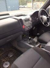 Ford ranger 4x4 Launceston Launceston Area Preview