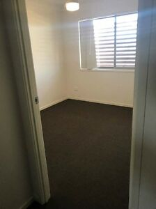Housemate wanted for a 3 bedroom townhouse in Browns Plains Browns Plains Logan Area Preview