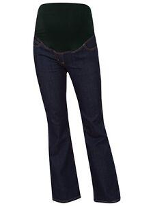 Maternity jeans, Jojo Maman Bébé, and maternity tights (Spanx)