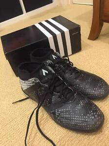 Adidas Ace 16.1 Street Primemesh Street Shoes (indoor soccer) City Beach Cambridge Area Preview