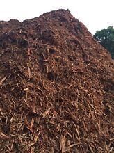 Cheap forest blend mulch Heathwood Brisbane South West Preview