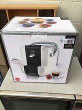 Lavazza A Modo Mio Simpla Coffee Machine, brand new! Moonah Glenorchy Area Preview