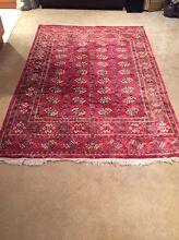 Handmade Persian carpet rug Millers Point Inner Sydney Preview