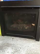 Heat & Glo gas fireplaces Ryde Ryde Area Preview