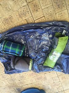 Camping gear High Wycombe Kalamunda Area Preview