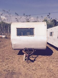 Caravan Humpty Doo Litchfield Area Preview