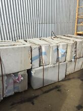 Concrete blocks/barriers Port Adelaide Port Adelaide Area Preview