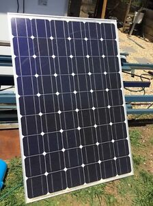 Solar panels affordable Collingwood Park Ipswich City Preview