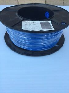 Electrical Cable 1.5mm Building Wire 100m Roll Pennant Hills Hornsby Area Preview